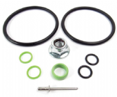 LR016412 SUSPENSION STRUT REPAIR KIT (FRONT OR REAR) REPLACES RAE500010